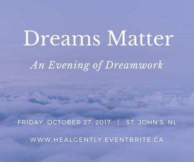 Dreams-Matter2