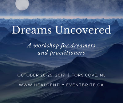 Dreams-Uncovered2